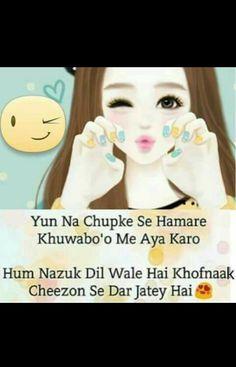 Hahahah Samjhy