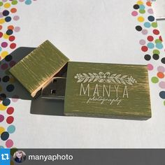 #Repost @manyaphoto with @repostapp.