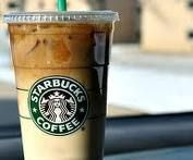 Caramel Machiatto recipe :) iced or hot!