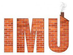 Rimborso IMU: bisogna comunicare l' IBAN ai Comuni