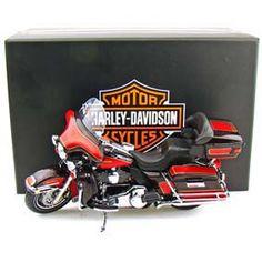 harley davidson road king custom for sale Harley Davidson Museum, Harley Davidson Road Glide, Harley Davidson Motorcycles, Harley Ultra Classic, Harley Davidson Ultra Classic, American Motorcycles, Old Motorcycles, Electra Glide, Road King Classic