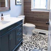 Bathroom Styling, Bathroom Storage, Bathroom Ideas, Bathroom Organization, Bathroom Inspiration, Bathroom Designs, Bath Ideas, Restroom Ideas, Budget Bathroom
