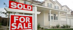 3 Homebuyer Mistakes to Avoid