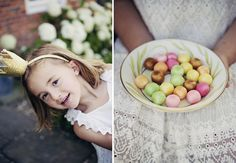 tessa steinmann photography - India en Avery