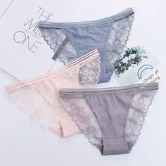 Fashion Womens Harness Body Belts Sexy High Waist Garter Belts Bonding Belts Punk Bandages Adjustable Slings From Waist To Leg Large Assortment Underwear & Sleepwears