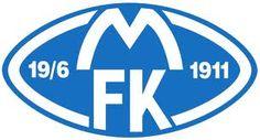 FK MOLDE    MOLDE norway