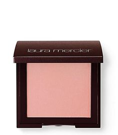 Laura Mercier Second Skin Cheek Colour in Barely Pink (At Sephora, Nordstrom)