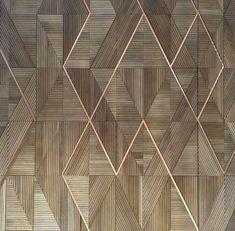 How to Design a Bathroom Floor Tile Pattern