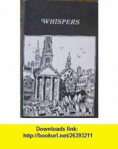 Whispers Vol. 1 No. 1 July 1973 (Brian Lumley, David Riley, Joseph Payne Brennan) Stuart David Schiff ,   ,  , ASIN: B005JJEG7A , tutorials , pdf , ebook , torrent , downloads , rapidshare , filesonic , hotfile , megaupload , fileserve