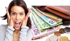 Payday Loans - Way to Get Money Help in High Spirits | Jacob Macculam | Pulse | LinkedIn