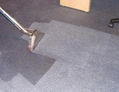 Http Amzn To 2fjw8vg Carpet Cleaning Katy Contact At