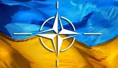 Activist Post: NATO Membership For Ukraine – Another Move On The Grand Chessboard #news