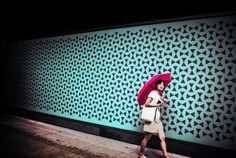 Creating Impact: Storytelling in Street Photography by Marie Laigneau French Photographers, Street Photographers, Color Photography, Travel Photography, World Best Photographer, London Street Photography, London Blog, French Street, Chicago Photos