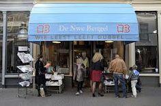 vriesestraat - Boekhandel de Nieuwe BENGEL heeft nu gekozen voor de Vriesestraat