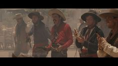 Tombstone-Curly Bill