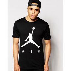 T-shirt  Nike - Jordan