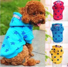 Kopen Honden Speelgoed en Entertain uw Puppies Met Dit Speelgoed http://www.goedkoperuitchina.nl/Dieren-benodigdheden