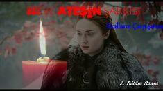 2. Bölüm Sansa Sesli Kitap Buz Ve Ateşin Şarkısı - Kralların Çarpışması ... Sansa, Youtube, Movie Posters, Film Poster, Popcorn Posters, Film Posters, Youtubers, Youtube Movies