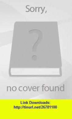 Comportamiento del Consumidor - 3b Edicion (Spanish Edition) (9789688808436) Michael R. Solomon , ISBN-10: 9688808431  , ISBN-13: 978-9688808436 ,  , tutorials , pdf , ebook , torrent , downloads , rapidshare , filesonic , hotfile , megaupload , fileserve