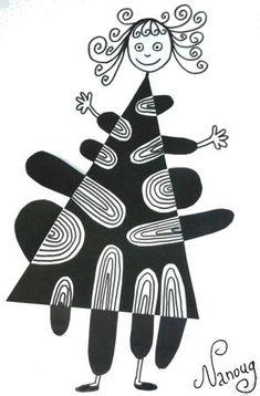 Coupon Michaels Arts And Crafts Refferal: 7724908349 Hybrid Art, Sensory Art, Newspaper Art, 2nd Grade Art, Jr Art, Positive Art, Art Lessons Elementary, Elements Of Art, Art Lesson Plans