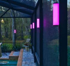 7 Pool Ideas Pool Cage Pool Outdoor Privacy