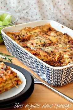 Sauce Béchamel, Macaroni And Cheese, Good Food, Favorite Recipes, Pasta, Chicken, Meat, Ethnic Recipes, Drinks