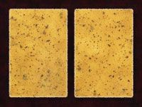 Presentation Backgrounds: Texture Paper with 2 Matts