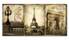PR_Cuadro Paris Vintage 01