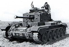 A Welsh Guards Cromwell Tank in 1944 (not Lord Griffiths') Army Vehicles, Armored Vehicles, Cromwell Tank, Military Videos, War Thunder, Tiger Tank, Armored Fighting Vehicle, Military Diorama, Battle Tank