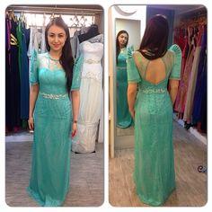 Stephanie Tan Couture @stephtancouture | Websta (Webstagram) Modern Filipiniana Dress, Filipiniana Wedding, Wedding Gowns, Evening Dresses, Prom Dresses, Formal Dresses, Dress Outfits, Dress Up, Barong