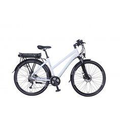 Zenith Bikes Crossroad III Unisex Unisex, Trekking, Bicycle, Motorcycle, Sport, Veils, Switzerland, Bicycle Kick, Deporte