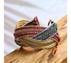 Náramok   blancheporte.sk #blancheporte #blancheporteSK #blancheporte_sk #novákolekcia #jar #leto Cuff Bracelets, Spring, Jewelry, Fashion, Elegant, Woman Clothing, Locs, Bag, Fashion Styles