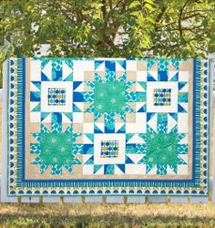 278 Best The Quilter Magazine Images Quilts Quilt
