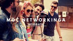 Moć networkinga i saveti za zapošljavanje INFOGRAFIK