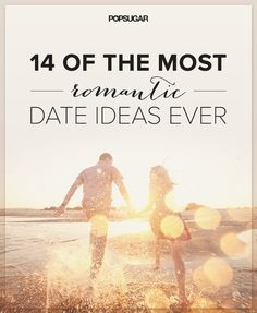 Clothes for Romantic Night - 14 of the Most Romantic Date Ideas Ever - If you are planning an unforgettable night with your lover, you can not stop reading this! Romantic Night, Romantic Things, Most Romantic, Hopeless Romantic, Romantic Ideas, Romantic Gifts, Dream Dates, My Sun And Stars, First Dates