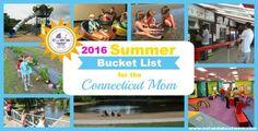 Summer Bucket List Collage_v3