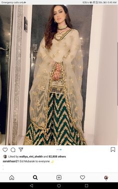 When u see good light just take ur phone n start clicking ❤️ . Styled by Outfit When u see good light just take ur phone n start clicking ❤️ . Styled by Outfit Desi Wedding Dresses, Pakistani Formal Dresses, Shadi Dresses, Pakistani Party Wear, Pakistani Wedding Outfits, Pakistani Dress Design, Pakistani Sharara, Anarkali, Pakistani Mehndi Dress