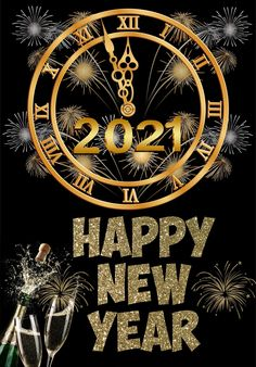Happy New Year Fireworks, Happy New Year Pictures, Happy New Year Photo, Happy New Year Wallpaper, Happy New Year Message, Happy New Year Wishes, Happy New Year Greetings, Happy New Year 2019, Merry Christmas And Happy New Year