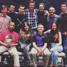 Tyler Hilton, One Tree Hill Cast, Are You Not Entertained, Movies And Series, Family Photos, Couple Photos, Photos 2016, Forever Grateful, Squad Goals