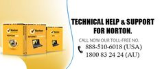 Get Norton 360 customer support service in USA through top tech Support Company? We offer Norton customer technical support service via toll free number for install, uninstall, and remove Norton antivirus software, fixing the issues with any Norton product and much more services at reasonable prices.