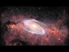 Night Sky of Orion #DavidWahlerMusic davidwahler.com
