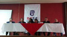 Realizan foro de la Red Ciudadana por la Seguridad Pública