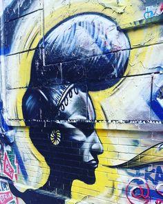Paris  #streetphotography #streetphotographer #igers #igersparis #igersoftheday #StreetArtParis #streetphoto #instagood #StreetArt #ParisJeTaime #parisweloveyou #Parismonamour #france #tourisme #travelblogger #travel #travelparis
