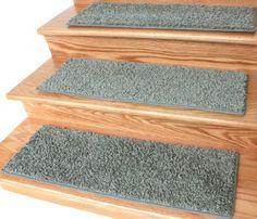Best Diy Stair Runner Jute Stair Runner Stairs B Vintage 400 x 300