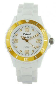 Colori horloge Classic Chic 5-COL033