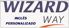 WIZARD ASSIS - Escola de Idiomas:   MATRÍCULAS ABERTAS 2015. Novas TURMAS iniciando ...
