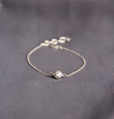 Chariot Trading 925 Sterling Silver Sparkling Forever Heart Charm