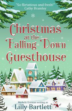 I Love Books, New Books, Good Books, Books To Read, Book Nerd, Book Club Books, Book Lists, Christmas Books, Christmas Time