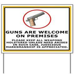 GunBroker.com Message Forums