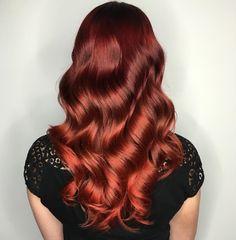 View All Hair Color Auburn 3f5aab3691